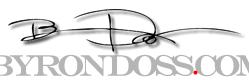 ByronDoss.com