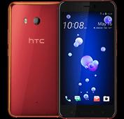 htc-u11-red-2v-listing