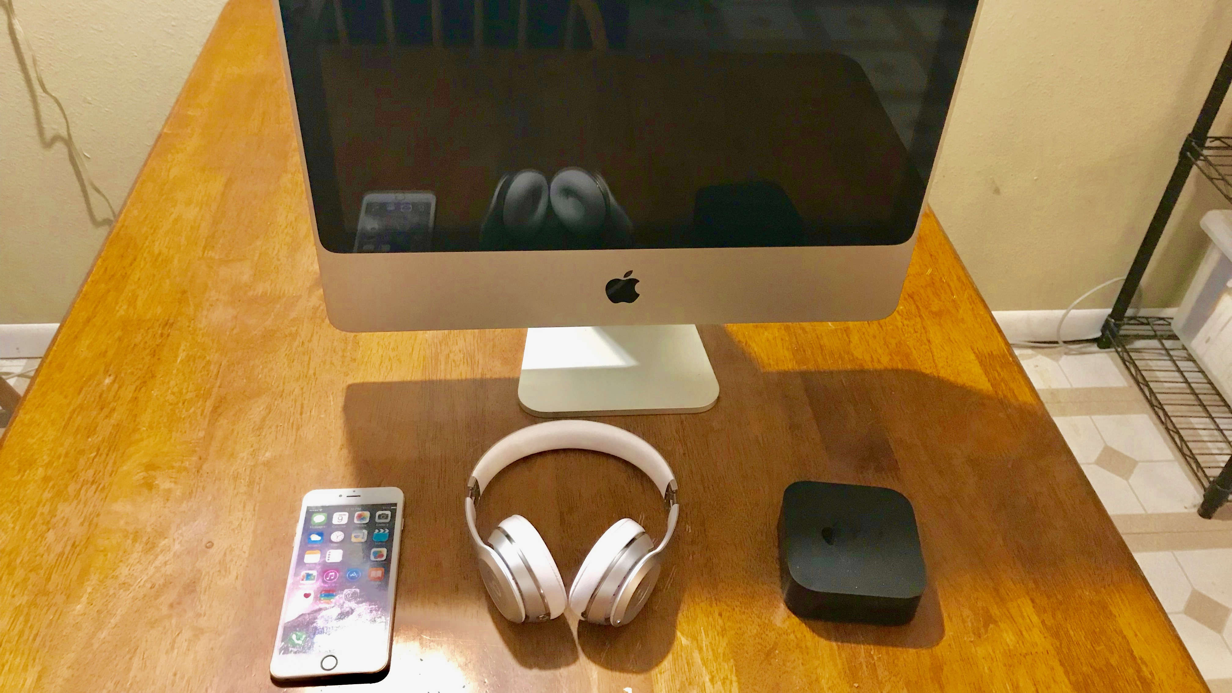 beats-imac-iphone-appletv