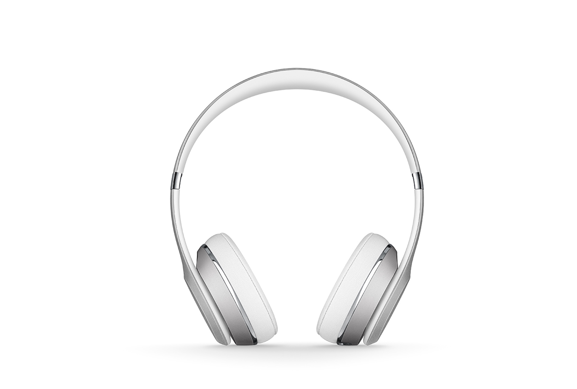 solo-3-wireless-front