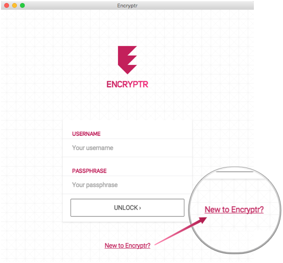 New to Encrypt 10-11-16, 11.58.02 AM